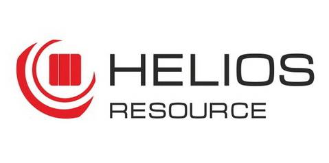 ООО «Хелиос-ресурс»