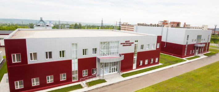 ГБОДО РМ «Республиканский Центр дополнительного образования детей»