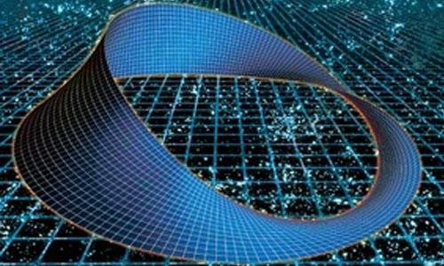 Запуск программы «Знакомство с физикой и астрономией» в дистанционном режиме