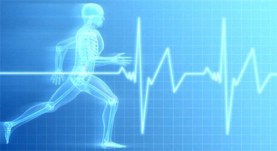 Июньская дистанционная образовательная программа «Человек и его здоровье»