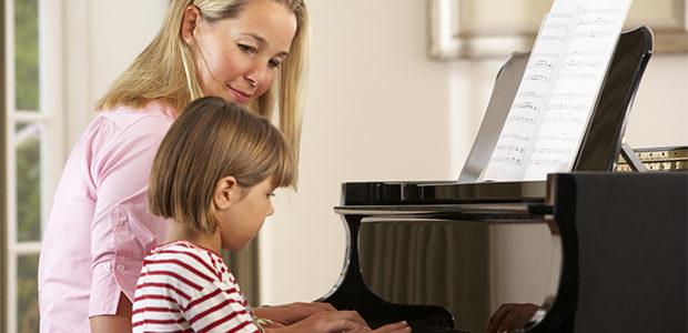 Приглашаем преподавателей музыкальных школ к участию во Всероссийском онлайн-курсе по музыкальной педагогике