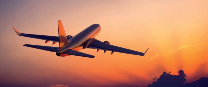 Закончен набор на программу «Travel English»