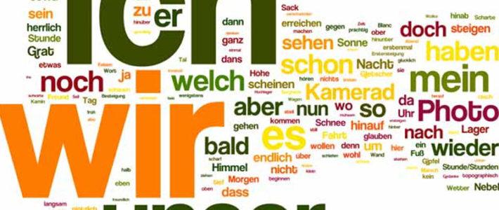 Старт набора на программу «Межпредметное обучение немецкому языку»