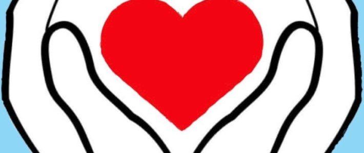 Республиканская патриотическая акция «Сердце Беслана»